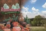 Montenauer hamrokerij
