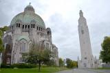 monument-interallies-de-cointe-ftpl-c-2-282489