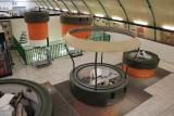 Musée du Gros Ouvrage de Fermont