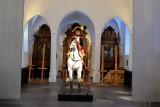 Latour Museum - Virton