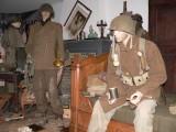musee-de-la-bataille-des-ardennes-004-259752