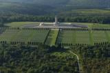 ossuaire-de-douaumont-1310-aerien-055-guillaume-ramon-290200