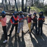 paintball-temple-meuse-attractivite-299649