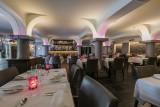 1920x1280px-restaurant-chateau-d-urspelt-287226