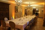 1920x1280px-salle-de-chevaliers-breakfast-banquetting-room-chateau-d-urspelt-287227