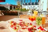1920x1280px-summer-terrace-chateau-d-urspelt-287228