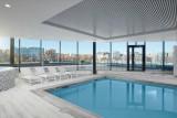 liege-hotel-van-der-valk-hotel-liege-0441-rob-van-der-voort-292894