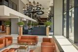 liege-hotel-van-der-valk-hotel-liege-0683-rob-van-der-voort-292895
