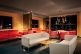 Van der Valk Congrès Hotel Liège - Salon