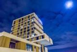 1920x1280px-van-der-valk-hotel-luxembourg-294554
