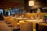 1920x1280px-van-der-valk-hotel-luxembourg-294556