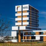 Van der Valk Luxembourg-Arlon - Hôtel