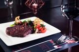 1920x1280px-tg-food-steak-jw-080218-8857-300883