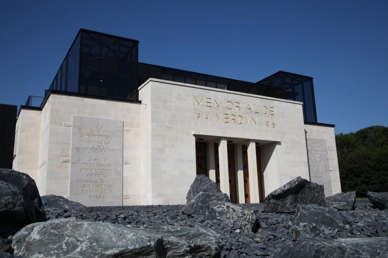 memorial-verdun-ctq-tgv-299644