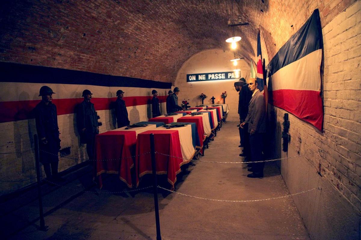 citadelle-hd-salle-soldat-inconnu-04-tgv-ctq-157129