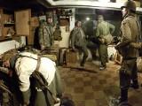 101st Airborne Division Museum