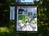 Sentier des Passeurs in Troisvierges