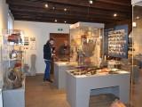 Museum Baillet-Latour en de oorlogen in Gaume