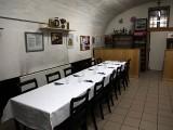 Repas au fort de Lantin