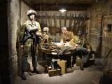 Bezoek aan het Baugnez 44 Historical Center in Malmedy