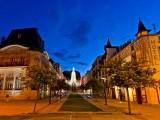 Visite du Centre-ville de Verdun