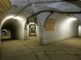 Bezoek aan fort Eben-Emael
