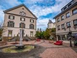 Rondleiding door de stad Clervaux